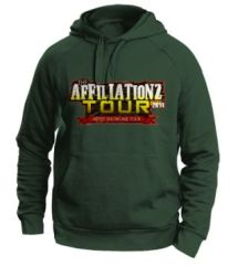 Affiliationz-Tour-2K14-Hoodie
