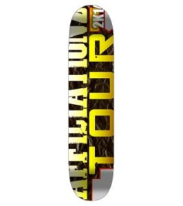 Affiliationz-Tour-2K14-Skateboard