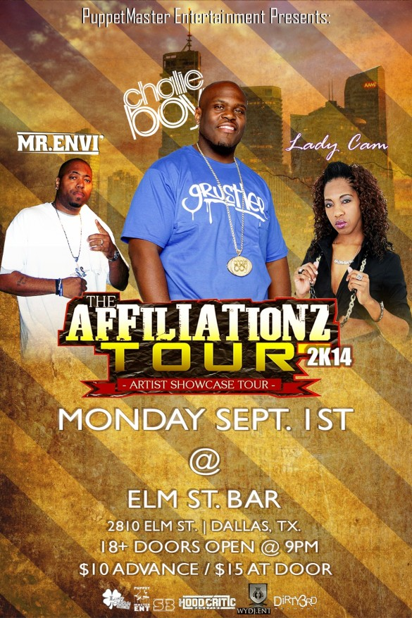 Affiliationztour2K14flyer (Dallas)