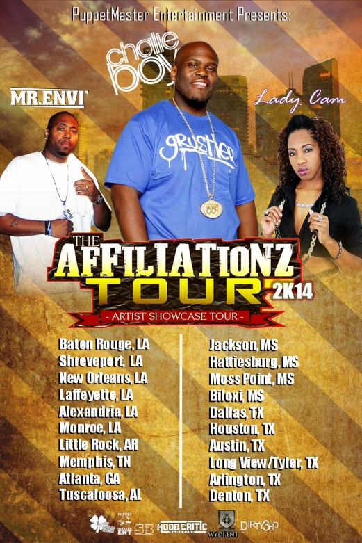 Affiliationztour2K14flyer2.2