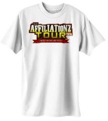 AT2K114 T-Shirt