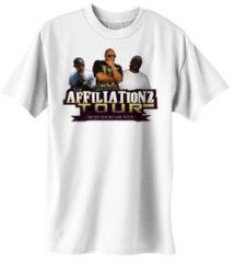 AT2K13 T-Shirt