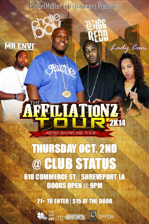 Affiliationztour2K14flyer2 (Shreveport)